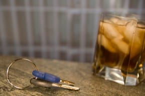 drunk driving laws in new york essay A list of drunk driving facts can be found here  every 39 minutes a drunk driver claims a victim in the united states  new york dwi laws.