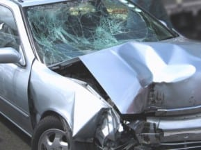 Car Accidents In Lawrenceville Friday