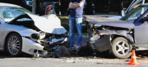 Our New Jersey car accident lawyers list the common misconceptions about car accidents.