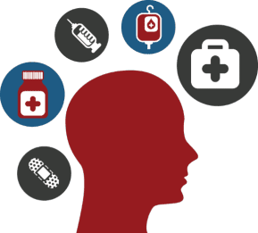 Our brain injury lawyers serving New Jersey and New York warn that serious head injuries are not always readily apparent.