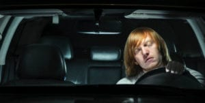 Our New Jersey car accident lawyers discuss the connection between sleep deprived drivers and accidents.