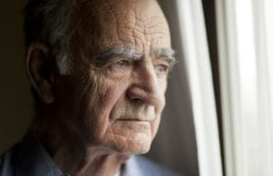 Our New Jersey elder abuse lawyers discuss the risks of elderly patients suffering from Dementia and Alzheimer's Disease.