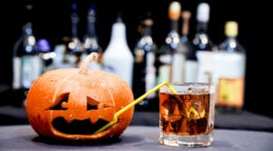 Our New Jersey car accident lawyers warn parents and party-goers of the dangers of negligent drivers and car accidents this Halloween.