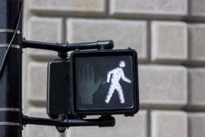 Our pedestrian accident attorneys examine the alarming problem of pedestrian accidents in the country.