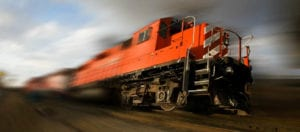 Our New Jersey bus and train accidents lawyers report on the Hoboken train accident.