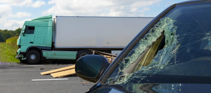 Who Is Liable When a Driver's Health Condition Leads to a Crash?
