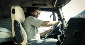 Our New Jersey truck accident lawyers disclose what some commercial drivers are hiding.