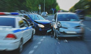 Our workers' compensation lawyers discuss what to do after an uber or lyft accident.