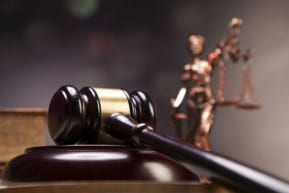 Our wrongful death lawyers discuss how a wrongful death lawsuit works in New Jersey.