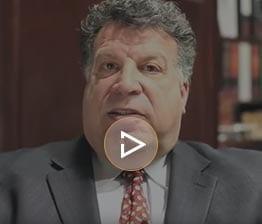 Understanding New Jersey Automobile Insurance