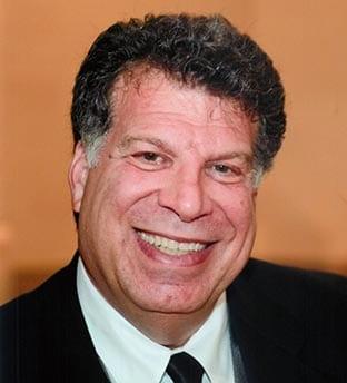 Garry R. Salomon Esq.