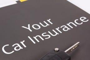 New Jersey Uninsured Underinsured Motorist Claim   DSS Law, P C