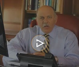 Marc Saperstein's Safety Reminder on Distracted Driving