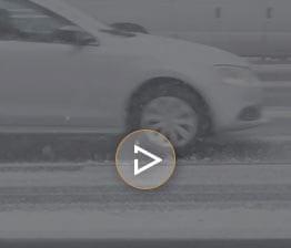 Winter Accidents | Snow & Ice