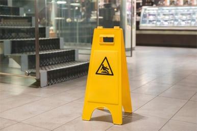 warning-smaller