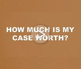 How Much is my Case Worth? | Auto Accident FAQ