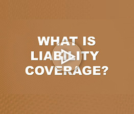 What is Liability Coverage? | Auto Accident FAQ