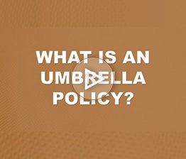 What is an Umbrella Policy? | Auto Accident FAQ