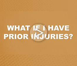 What If I Have Prior Injuries? | Auto Accident FAQ